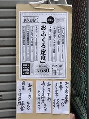 DSC_9645-1.JPG