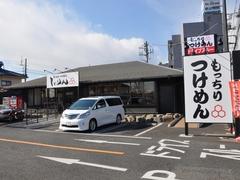 DSC_0368-1.JPG