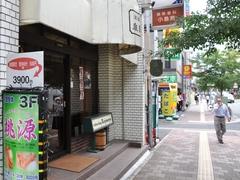 DSC_2723-1.JPG
