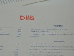 DSC_8921-1.JPG