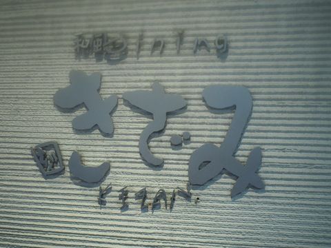 P1190862-1.JPG